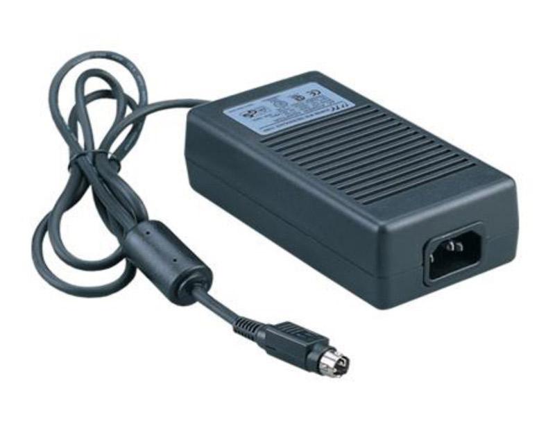 Medical AC/DC Power Adapter (40/60/65Watts Series DOE Level VI and EU Erp Tier 2 Efficiency)